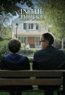 Gledaj In the House Online sa Prevodom
