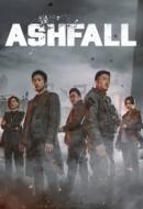Gledaj Ashfall Online sa Prevodom