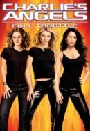 Gledaj Charlie's Angels: Full Throttle Online sa Prevodom