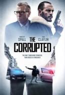 Gledaj The Corrupted Online sa Prevodom