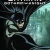 Gledaj Batman: Gotham Knight Online sa Prevodom