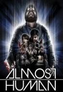 Gledaj Almost Human Online sa Prevodom