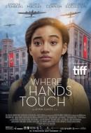 Gledaj Where Hands Touch Online sa Prevodom