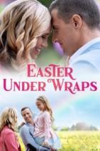 Gledaj Easter Under Wraps Online sa Prevodom