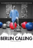 Gledaj Berlin Calling Online sa Prevodom