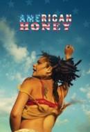 Gledaj American Honey Online sa Prevodom