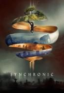 Gledaj Synchronic Online sa Prevodom