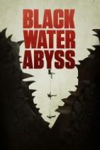 Gledaj Black Water: Abyss Online sa Prevodom