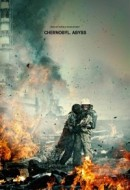Gledaj Chernobyl: Abyss Online sa Prevodom