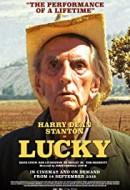 Gledaj Lucky Online sa Prevodom