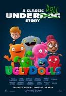 Gledaj UglyDolls Online sa Prevodom