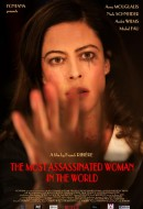 Gledaj The Most Assassinated Woman in the World Online sa Prevodom