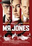 Gledaj Mr. Jones Online sa Prevodom