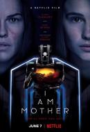 Gledaj I Am Mother Online sa Prevodom