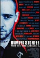 Gledaj Romper Stomper Online sa Prevodom