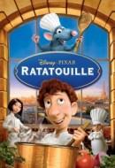 Gledaj Ratatouille Online sa Prevodom
