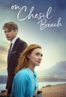Gledaj On Chesil Beach Online sa Prevodom