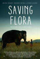 Gledaj Saving Flora Online sa Prevodom