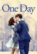 Gledaj One Day Online sa Prevodom