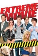 Gledaj Extreme Movie Online sa Prevodom