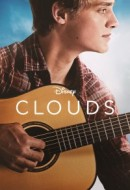 Gledaj Clouds Online sa Prevodom
