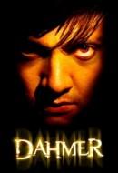 Gledaj Dahmer Online sa Prevodom