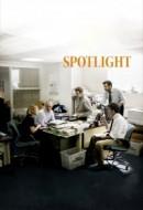 Gledaj Spotlight Online sa Prevodom