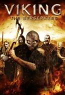 Gledaj Viking: The Berserkers Online sa Prevodom