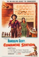 Gledaj Comanche Station Online sa Prevodom