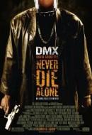 Gledaj Never Die Alone Online sa Prevodom