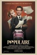 Gledaj Populaire Online sa Prevodom
