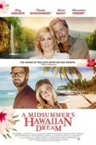 Gledaj A Midsummer's Hawaiian Dream Online sa Prevodom