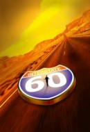 Gledaj Interstate 60 Online sa Prevodom
