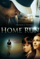 Gledaj Home Run Online sa Prevodom
