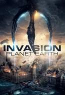 Gledaj Invasion Planet Earth Online sa Prevodom