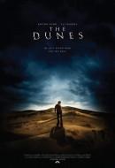 Gledaj The Dunes Online sa Prevodom