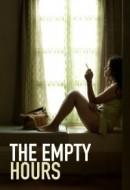 Gledaj The Empty Hours Online sa Prevodom