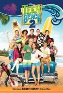 Gledaj Teen Beach 2 Online sa Prevodom