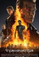 Gledaj Terminator Genisys Online sa Prevodom