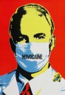 Gledaj Novocaine Online sa Prevodom