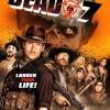 Gledaj Dead 7 Online sa Prevodom