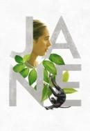 Gledaj Jane Online sa Prevodom