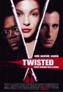 Gledaj Twisted Online sa Prevodom