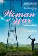 Gledaj Woman at War Online sa Prevodom