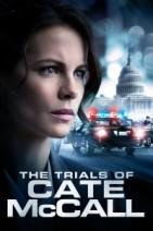 Gledaj The Trials of Cate McCall Online sa Prevodom