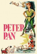 Gledaj Peter Pan Online sa Prevodom