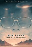 Gledaj Bob Lazar: Area 51 & Flying Saucers Online sa Prevodom
