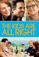 Gledaj The Kids Are All Right Online sa Prevodom