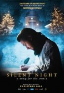 Gledaj Silent Night: A Song for the World Online sa Prevodom
