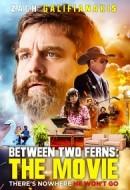 Gledaj Between Two Ferns: The Movie Online sa Prevodom